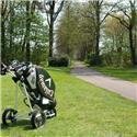 Veranstaltungsbild Golf Schnupperkurs